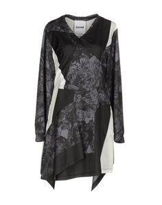 Короткое платье KochÉ