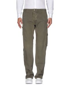 Повседневные брюки THE Mercer