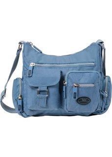 5750e5ccbe6f Купить женские сумки через плечо Bonprix в интернет-магазине Lookbuck