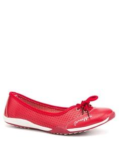 Туфли Rossita