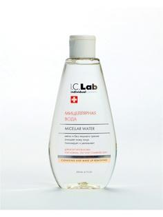 Мицеллярная вода I.C.Lab Individual cosmetic