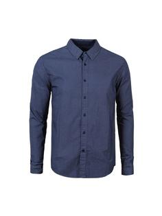 Рубашки Fresh