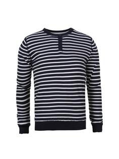 Пуловеры Fresh