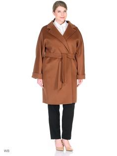 Пальто Exalta