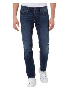 Джинсы Cross Jeans