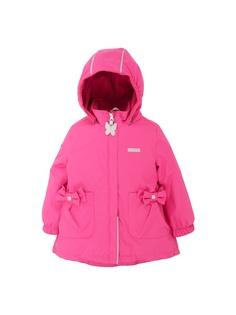Куртки Kerry