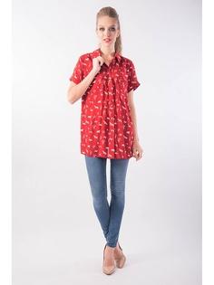 Рубашки Gabriela
