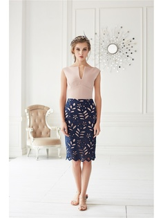 Платья Tasha Martens