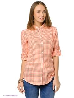 Рубашки ESPRIT