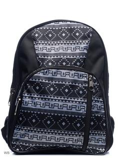 Рюкзаки L.Bags
