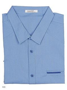 Рубашки AMATO