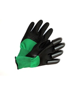 Садовые перчатки Punta