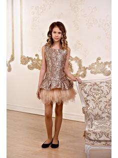 Платья LisaWeta
