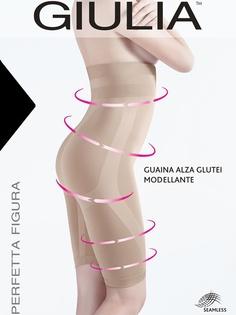 Корректирующее белье Giulia