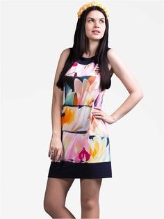 Платья Pelagueya