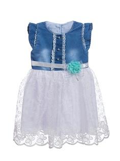 Платья M-BABY