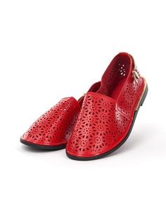 Туфли LifaMosso