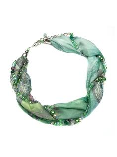 Ожерелья FOXTROT