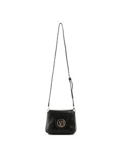e9b8d804deff Женские кожаные сумки из натуральной кожи – купить в Lookbuck