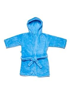 Халаты банные LFC