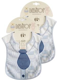 Нагрудники Bebitof Baby