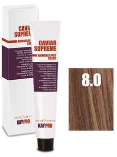 Краски для волос KayPro