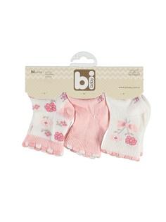 Носки Bi Baby