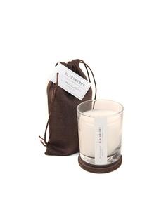 HERVE GAMBS Eau Du Maquis Fragranced Candle Парфюмированная свеча 190 г