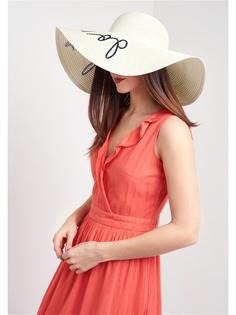 Шляпы ZARINA