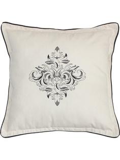 Декоративные подушки МАТЕX