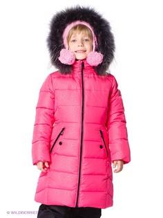 Куртки SNOWIMAGE