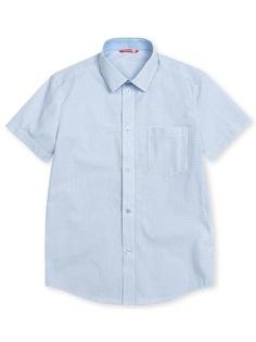 Рубашки PELICAN