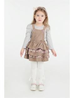 3b454ac19e4cef4 Купить детские платья вельветовые в интернет-магазине Lookbuck