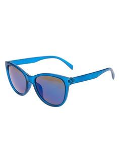 Солнцезащитные очки IQ Format