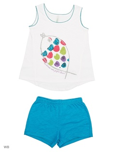 Пижамы United Colors of Benetton