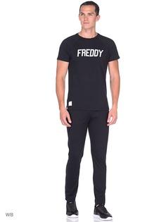 Брюки Freddy