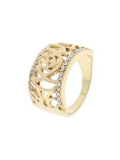 Кольца Olere