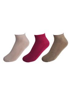 Носки Fancy socks by Oztas