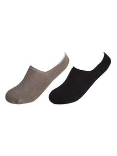 Подследники Fancy socks by Oztas