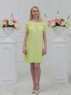 Платья Lusen