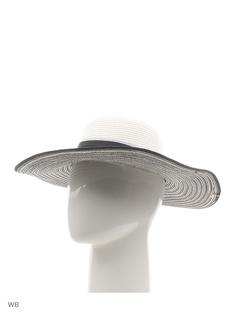 Шляпы Sophie Ramage