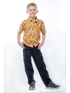 Рубашки ТОДЕКС
