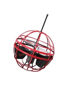 Радиоуправляемые игрушки AIR HOGS