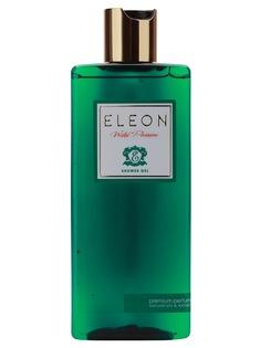 Гели Eleon
