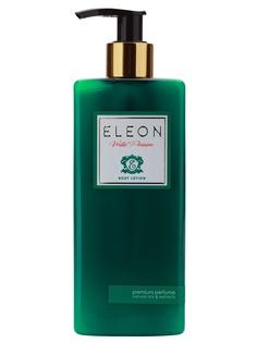 Молочко Eleon