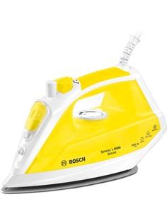Утюги Bosch