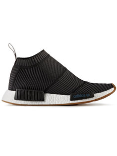 кроссовки NMD CS1 Boost Adidas Originals