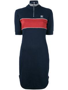 платье спортивного стиля  Adidas Originals
