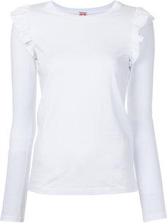 футболка с длинными рукавами Freya  Shrimps