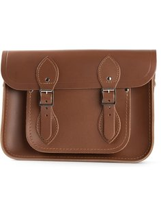 сумка-сэтчел Classic  The Cambridge Satchel Company